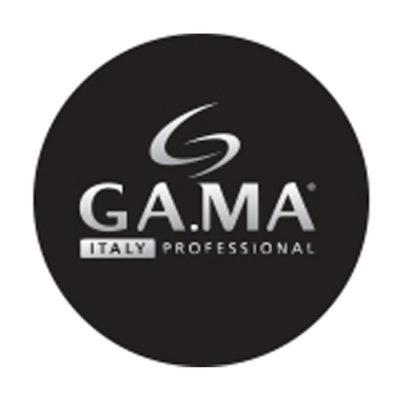 Gama Professional