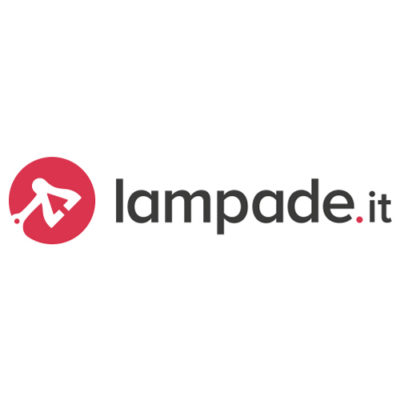 Lampade It
