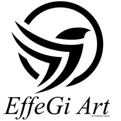 EffeGi Art