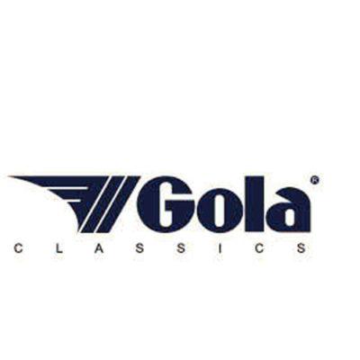 Gola Classic
