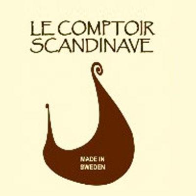 Le Comptoir Scandinave