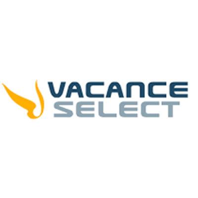 Vacanze Select