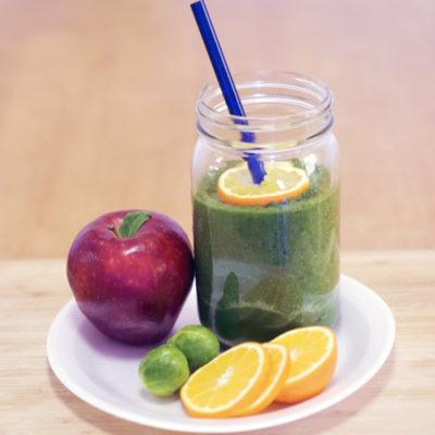 Nutrizione & Benessere